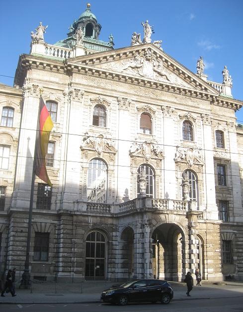 Kündigung Mietwohung Rechtsanwalt Dr Palm Bonn Online